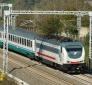 Ferrovie: lavori lungo la Direttissima Roma-Firenze: 50 tecnici impegnati da domani