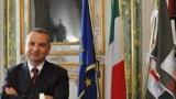 """Sisma, danno indiretto; Paparelli: """"al via dal 16 aprile-31 maggio domande contributo; 9 mln euro"""