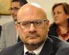 """Agenda digitale, presentato avviso #Openumbria; Bartolini:""""400 mila euro per l'inclusione digitale"""""""