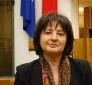 Psr Umbria; avviate sottomisure per cooperare su cambiamenti climatici e biomasse