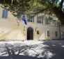 Formazione a distanza dei dipendenti pubblici; a Villa Umbra corsi online anche ad aprile