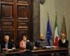 Umbria: fondi per attrattori culturali: presto bando per imprese creative