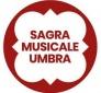 Nobilissima Visione, nel segno di San Francesco: al via la 74^ Sagra Musicale Umbra