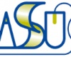 Giornalisti: Nota ASU su indennità a sostegno reddito (600 euro); rifinanziamento